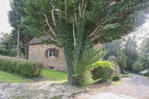 Maison de la grande propriété à vendre en seine-et-marne