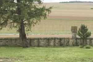 Terrain de l'ensemble immobilier à vendre en seine-et-marne