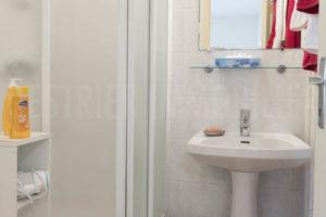 Salle d'eau chambre d'hôte, demeure à vendre seine-et-marne
