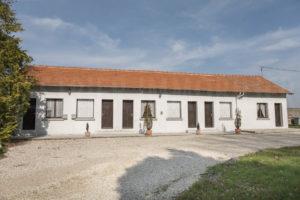 Bâtiment de logements du domaine à vendre en seine-et-marne