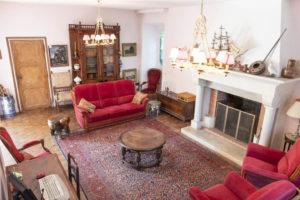 Salon de la propriété à vendre