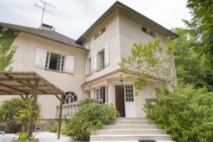 Grande maison à vendre à Fontainebleau