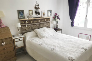 Chambre maison à vendre