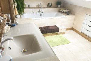 Salle de bain maison à vendre à Coulommiers