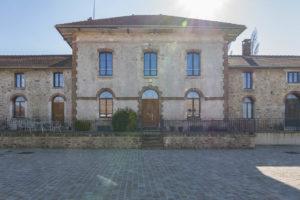 Habitation du domaine à vendre en Seine-et-Marne