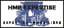 Logo HMP Expertise