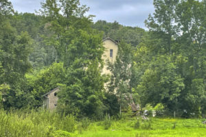 Moulin à vendre Loiret