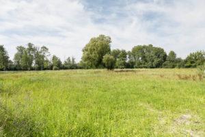 Terres propriété à vendre 77